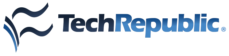 Tr logo large